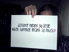 12 Survival Tips for Long Distance Relationships